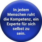 Eigene/r Experte