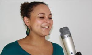 Singen genießen